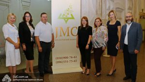 JMC начал сотрудничество со страховой компанией «Уника» из «UNIQA Group»